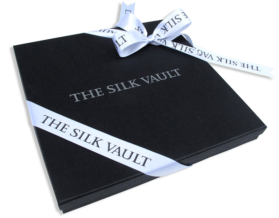 BOX-The-Silk-Vault-Packaging