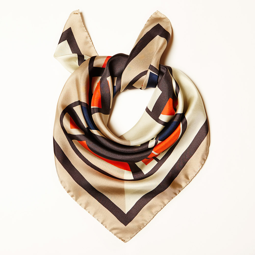 Motion-Sonia-Navy-Product-Knotted-The-Silk-Vault-Silk-Scarf