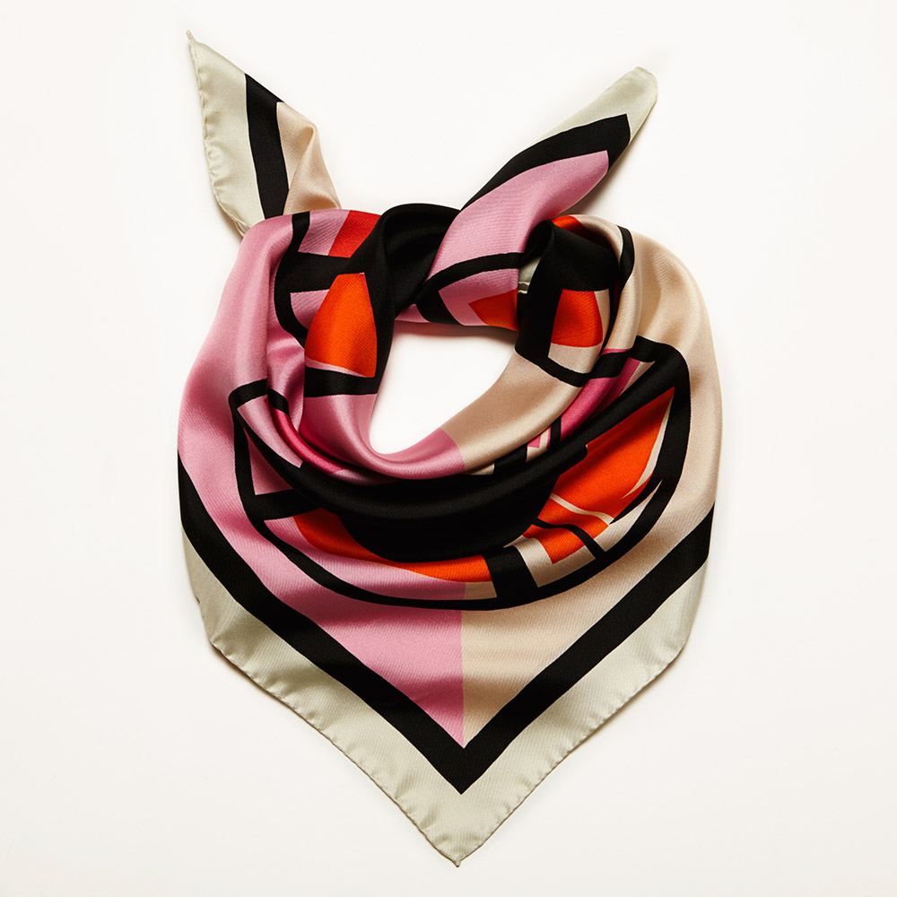 Motion-Ballerina-Pink-Product-Knotted-The-Silk-Vault-Silk-Scarf