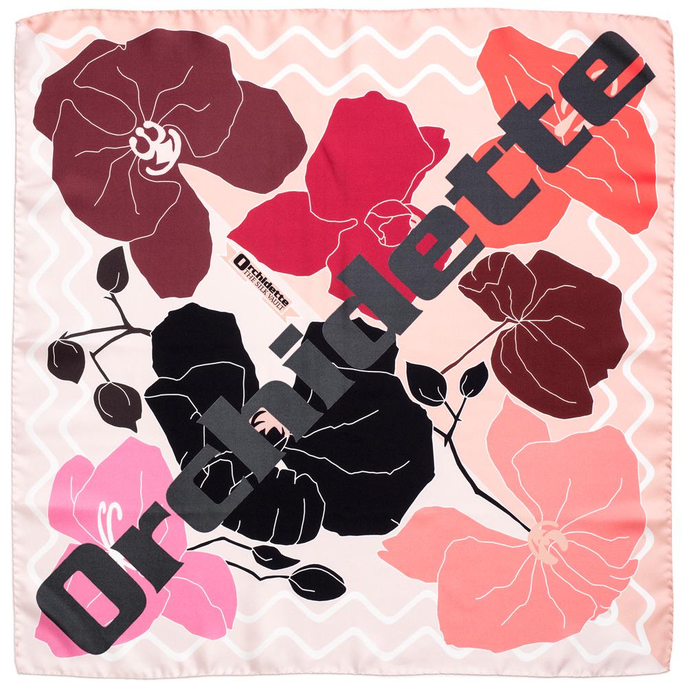 Orchidette_Pink_kimono