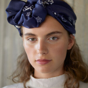Amore-Foulard-Perfect-Indigo-Product-Turban-Crop